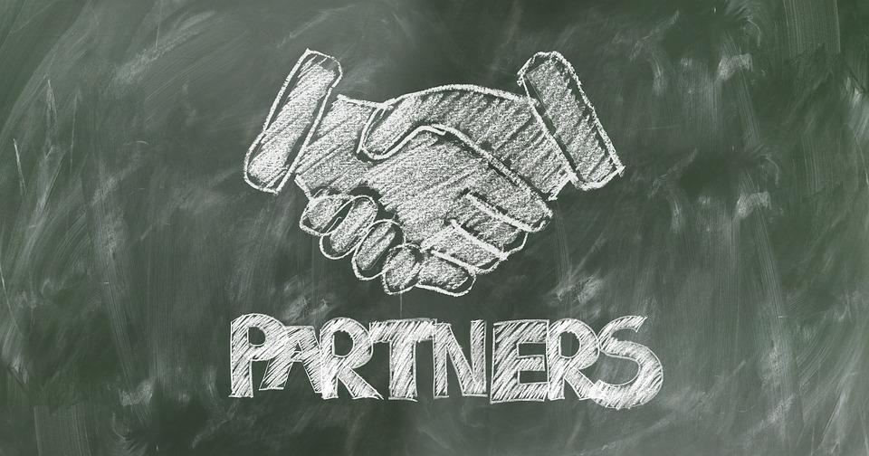 Gezocht verhuur partner filiaal