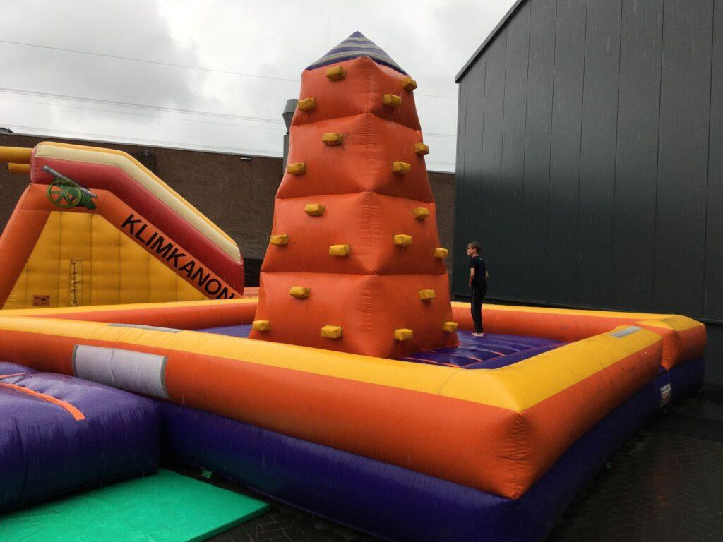 Herfst Kidsfestijn Heesbeen