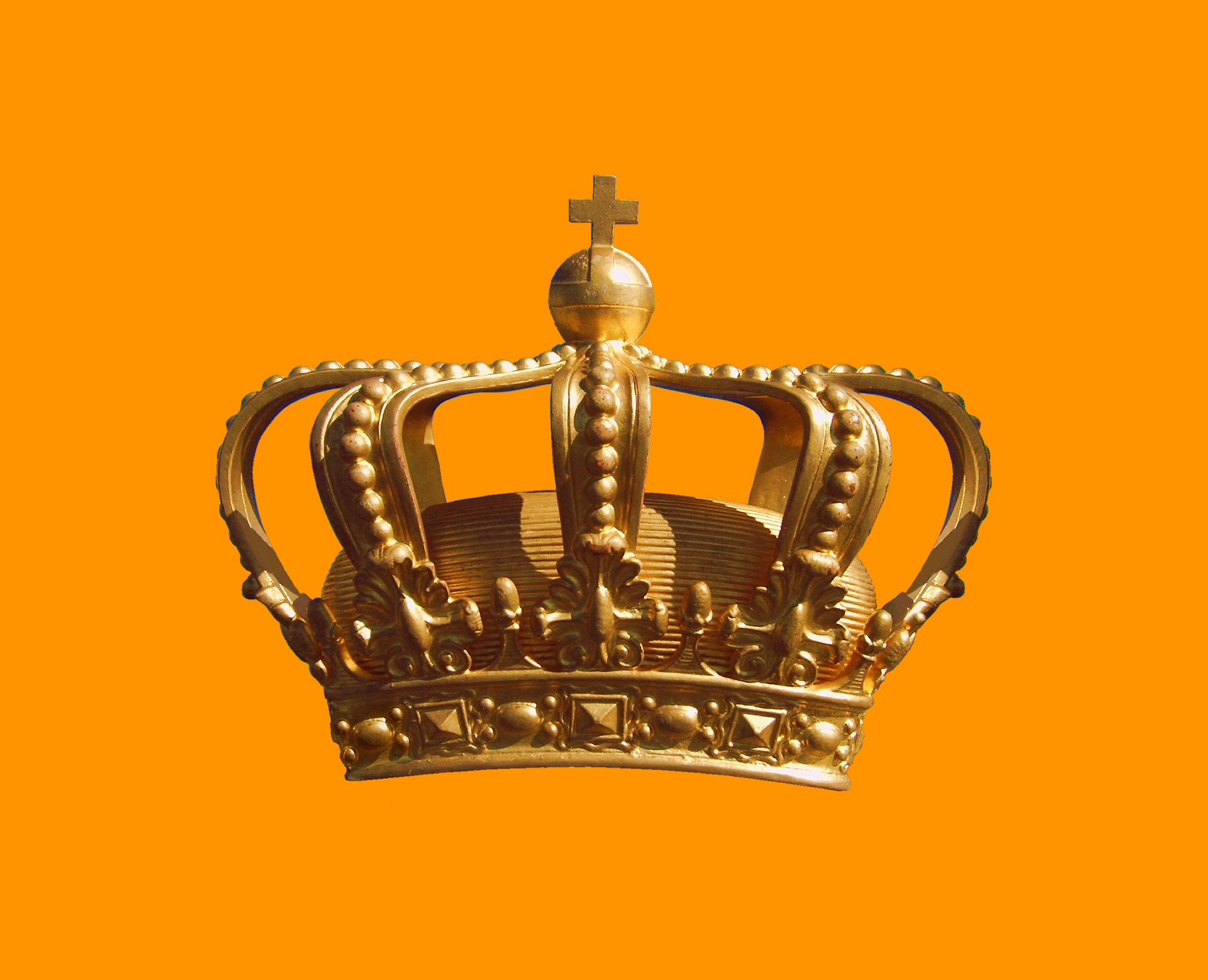 Koningsspelen Heesbeen