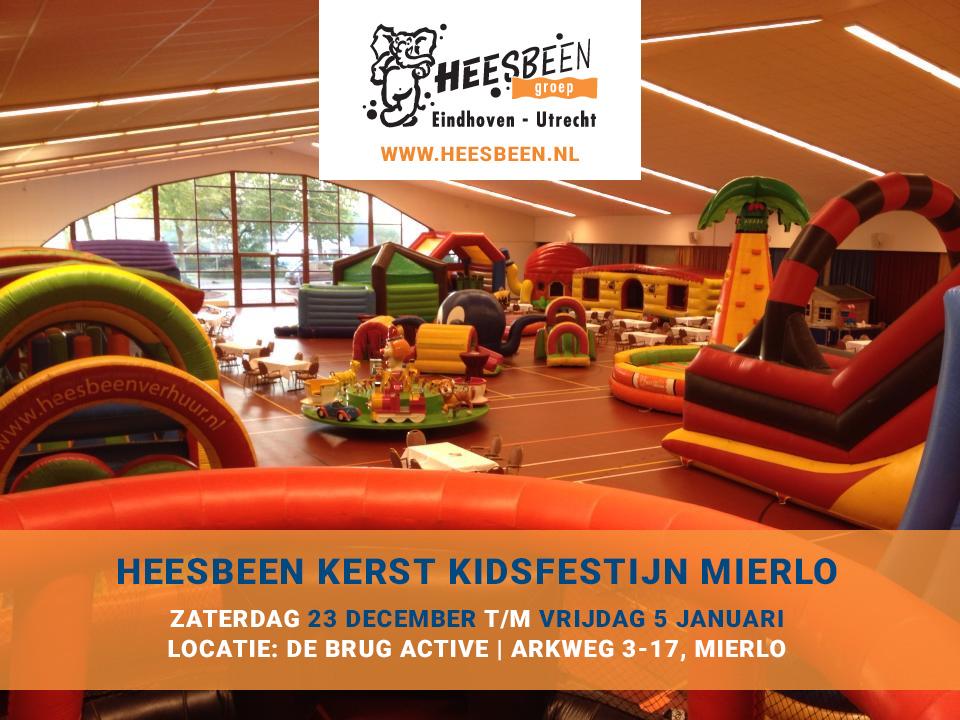 Kidsfestijn